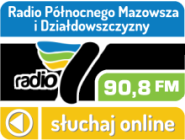 Radio 7 - słuchaj online